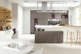 kitchens by dezine bespoke kitchen design in south devon