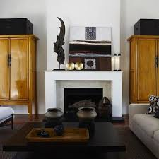 living room armoire living room armoire design ideas