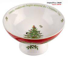 spode bowl ebay