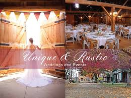 wedding venues rockford il midway museum rustic barn wedding venues rockford il