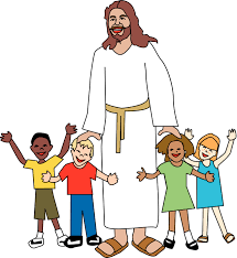 wallpapers jesus and kids faith forum the children 1412x1666