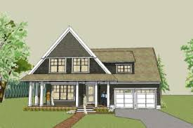simple house plans with porches simple cottage house plan with wrap around porch and open floor