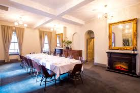 private dining room melbourne collins quarter