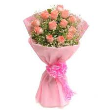 best online flower delivery 17 best online flower delivery in india images on