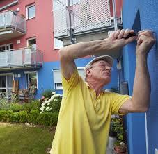 Wetter In Bad Kreuznach Senioren Wg Es Muss Nicht Das Heim Sein Welt