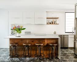 Reclaimed Wood Kitchen Island Kitchen Stunning Reclaimed Wood Island Ideas And Reclaimed Wood