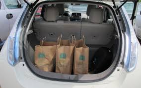 nissan rogue boot space cargo space nissan leag on cargo images tractor service and