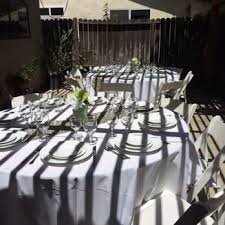 table and chair rentals sacramento united party rentals 75 photos 35 reviews party supplies
