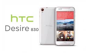latest mobile phones and specifications htc desire 830
