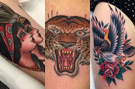 london u0027s best tattoo studios british gq