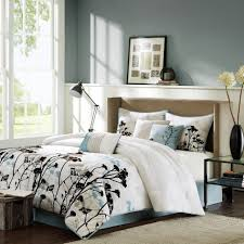 Daybed Coverlet Bedspread One Direction Bedspread Full Size Bedspread Measurements