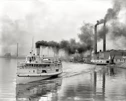 Ohio travel steamer images 144 best history images toledo ohio altars and jpg
