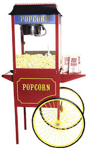 popcorn rental machine chicago city party rentals concession machine rentals chicago