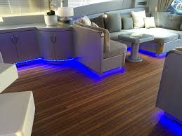 Multilook Laminate Flooring Mangusta 108 U2032 Interior Coverskin Fr