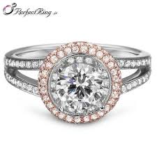 brengagement rings ireland 25 stunning diamond engagement rings weddingsonline