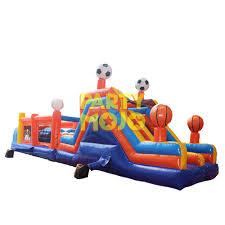 cheap bouncy castles for rent reliable clean cheap
