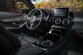 pics of mercedes suv 2017 mercedes glc class reviews and rating motor trend