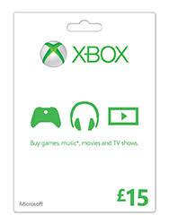 xbox money cards microsoft xbox one gift cards hems kit