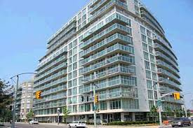 condos for sale in queens quay harbour sq waterfront toronto