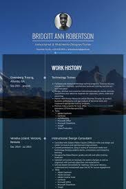 design consultant resume samples visualcv resume samples database
