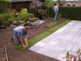 idee de jardin moderne design d u0027intérieur de maison moderne 20 deco jardin terrasse