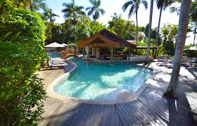 best hotels in jamaica telegraph travel