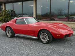 what year was corvette not made hobby car corvettes enewsletters archives page 3 of 6 hobby