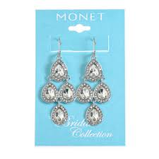Deal Alert Turquoise Chandelier Earrings Chandelier Earrings White Fashion Earrings For Jewelry U0026 Watches