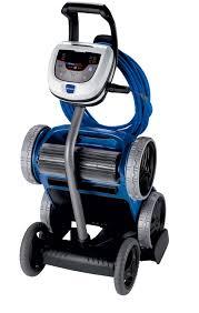 polaris 9550 robotic pool cleaner 1 swimming pool cleaner