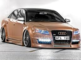2000 audi a4 1 8 t review audi a4 features photos and reviews page2
