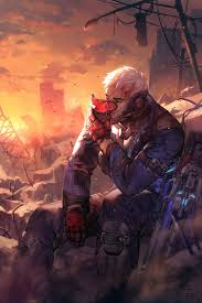 786 best games images on pinterest videogames game art and