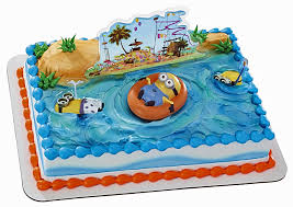 minion birthday cake ideas minions cake ideas birthday express fondant cake images