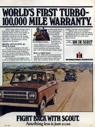newspaper car ads 44 of the most bodacious car ads of the 1980s u2013 feature u2013 car and