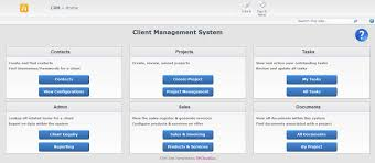 new highly customisable sharepoint crm template available