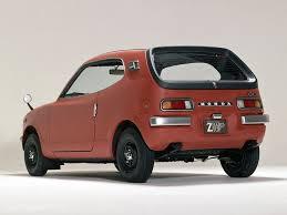 smallest honda car 91 best honda classics images on honda prelude