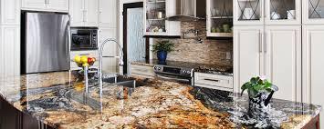 Kitchen Design Cambridge by Surprising Island Style Kitchen Design Kitchen Designxy Com