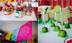 Favors For Adults by Favor Adults Ideas Brocante Favors And