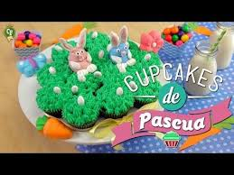 Walmart Easter Cake Decorations by