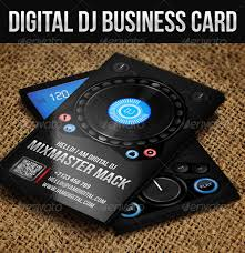 Studio Visiting Card Design Psd 50 Creative Psd Business Card Templates