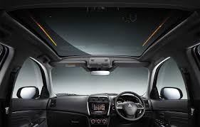 asx mitsubishi 2015 interior mitsubishi asx wallpapers pack 447 mitsubishi asx wallpapers 41