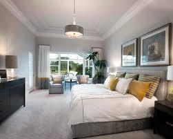 Houzz Bedroom Design Contemporary Carpets For Bedroom Intendedfor Bedroom Designs