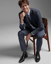 best men suit deals on black friday men u0027s what u0027s shop men u0027s on trend clothing