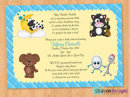 nursery rhyme baby shower nursery rhyme hey diddle diddle baby shower invitation