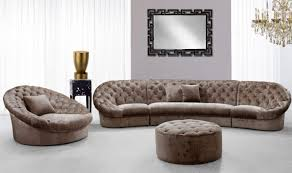 Chesterfield Sofa Antique Sofa Chesterfield Sectional Sofa Delightful Chesterfield