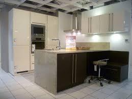 inselküche abverkauf inselküche vom fachmann kaufen küchen brauckhoff