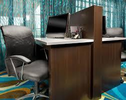 Comfort Inn Waco Texas Comfort Suites Hotel In Waco Tx Waco Hotel