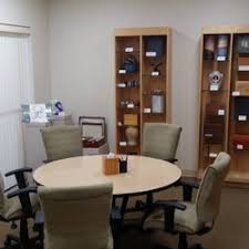 cremation san diego telophase cremation society cremation services 7851 mission