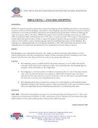 Vendor Contract Template Create A Bid Proposal Template Example Masir