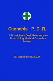 physicians desk reference pdf free download download torrent cannabis p d r a physicians desk reference to