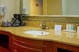 Comfort Inn And Suites Anaheim Comfort Inn U0026 Suites Anaheim Anaheim Disneyland Area